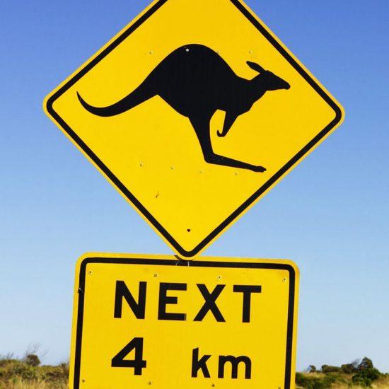 rondreizen-australie
