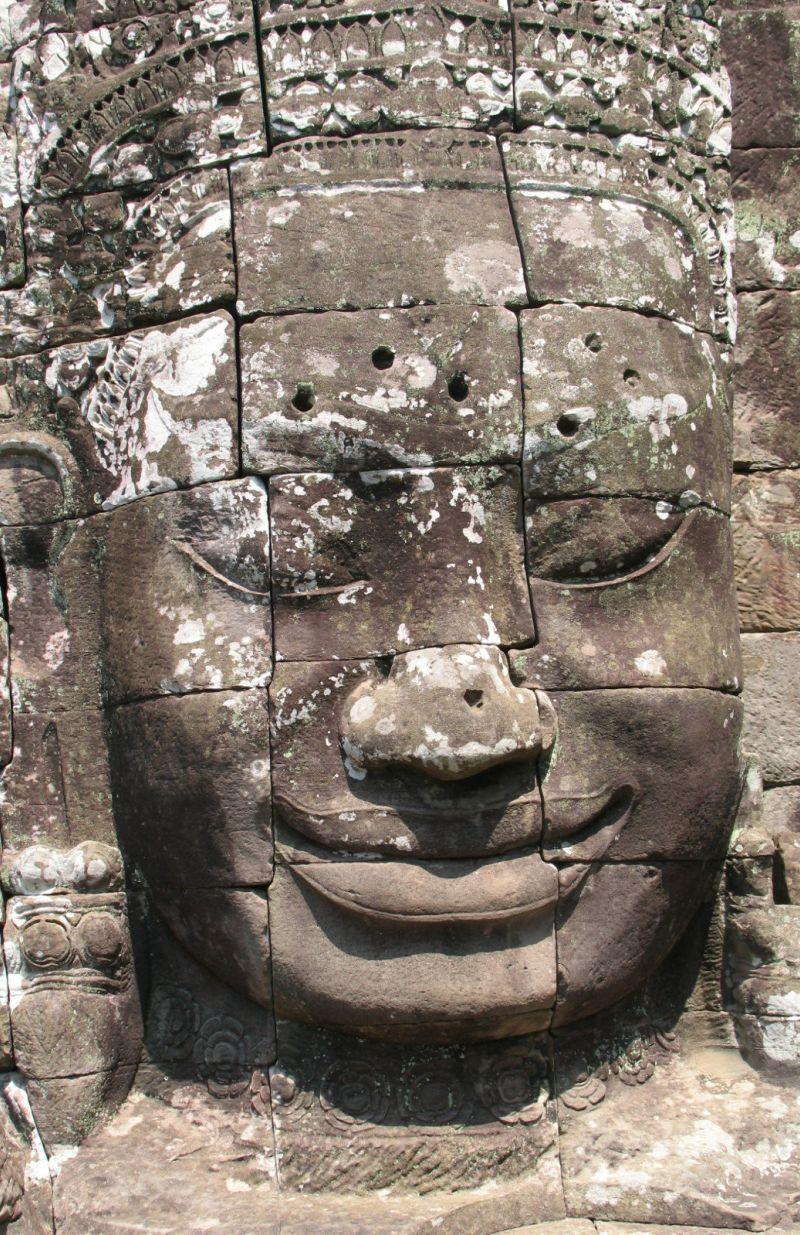 maatreizen-cambodja