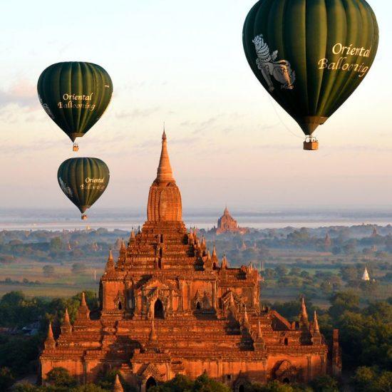 Birma-maatreis