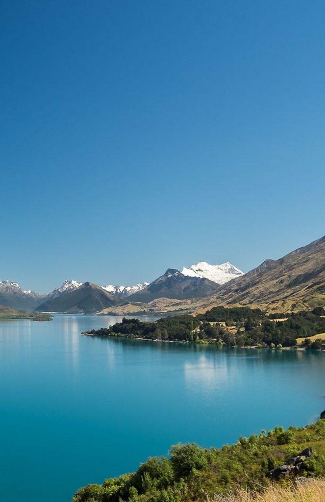 reizen-Nieuw-Zeeland