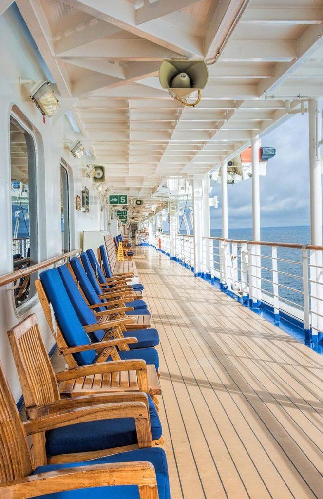 cruisereis-middellandsezee