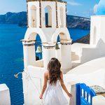 reizen-griekenland