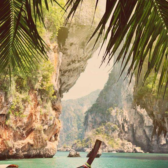 reizen-thailand
