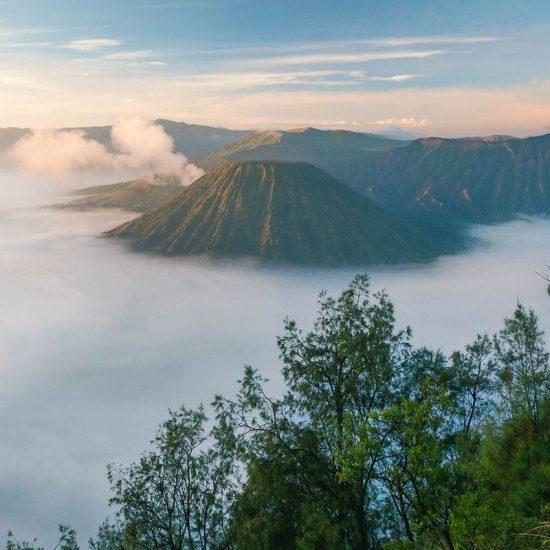 reizen-indonesie