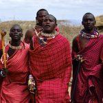 reizen-kenia