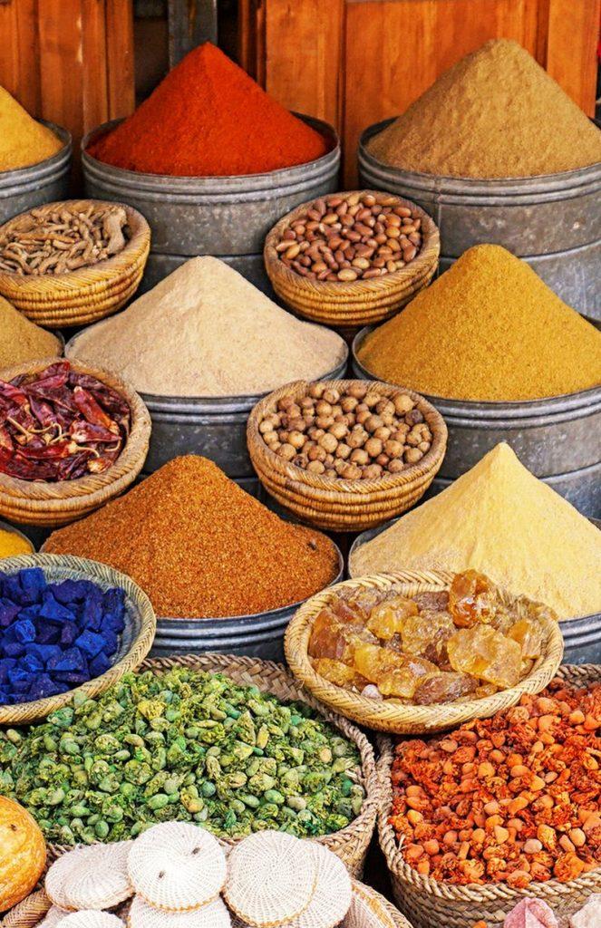rondreizen-marokko