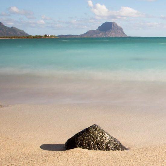 vakanties-mauritius