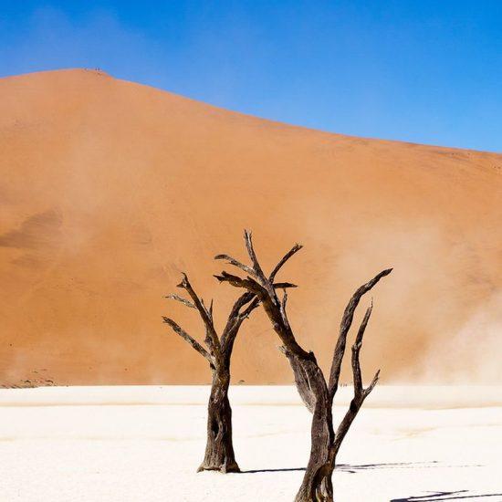reizen-namibie
