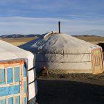 reizen-mongolie