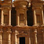 reizen-jordanie