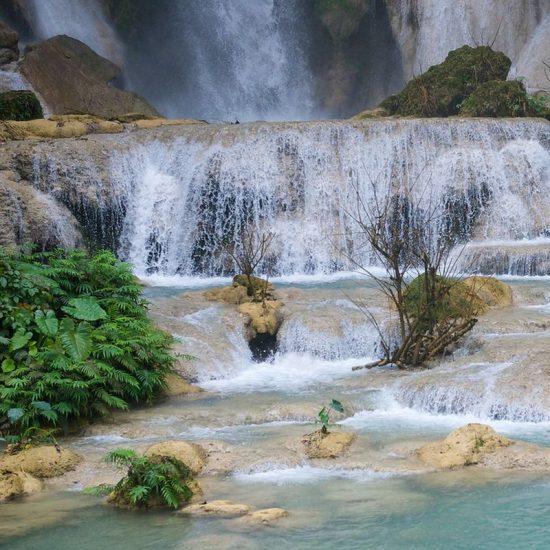 Laos-op-maat