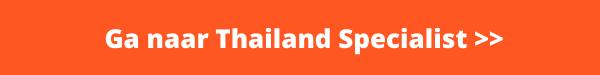 Thailandspecialist